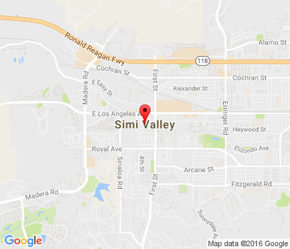 Locksmith Solution Services Simi Valley, CA 805-800-3006